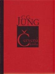 jung_cervena