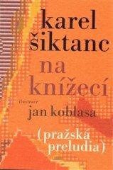 siktanc_knizeci