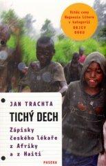 trachta_dech