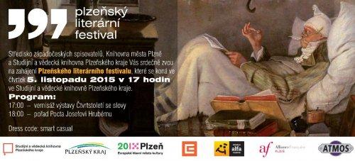 szs_festival
