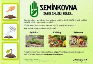 seminkovna