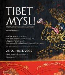 tibet_mysli