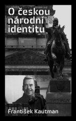 kautman_identita