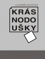 novotny_krasnodousky