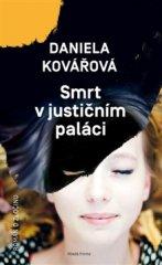 kovarova_palac