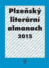 almanach_2015