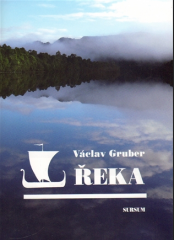 gruber_reka