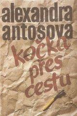 antosova_kocka