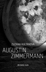 kultanova_augustin