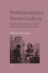 kastnerova_profesionalizace