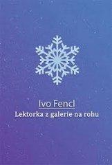 fencl_lektorka