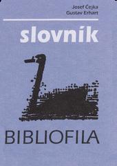 cejka_erhart_bibliofil