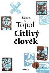 topol_clovek