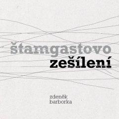 barborka_stamgast