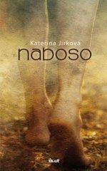 jirkova_naboso