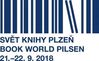logo-svet-knihy-plzen-2018