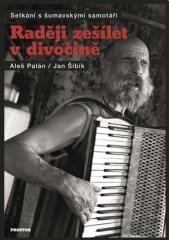 palan_divocina