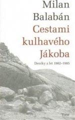 balaban_jakob