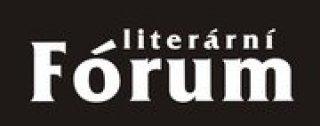 literarni-forum