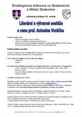 st_soutez