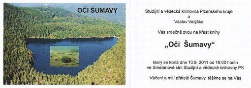oci-sumavy