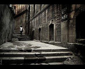 street_of_memory