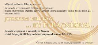 hruby2012