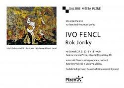 rok_joriky