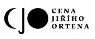 orten_logo