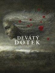 devaty_dotek