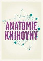 anatomie-knihovny