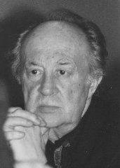 josef-hruby