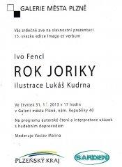 jorika_krest