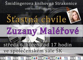 beseda_malerova