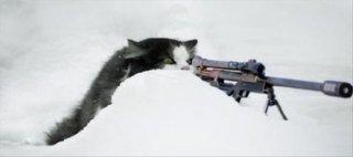 sniper-jpg