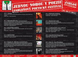jablon_poezie_2013