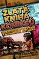 toman_komiksy