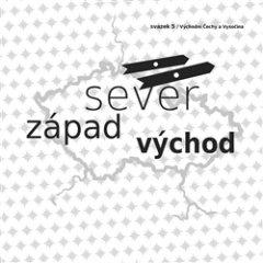 na_dva_vychody