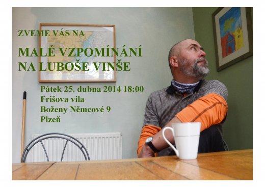 vins_vzpominani