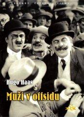 muzi_v_ofsidu