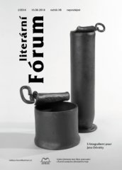 lit_forum