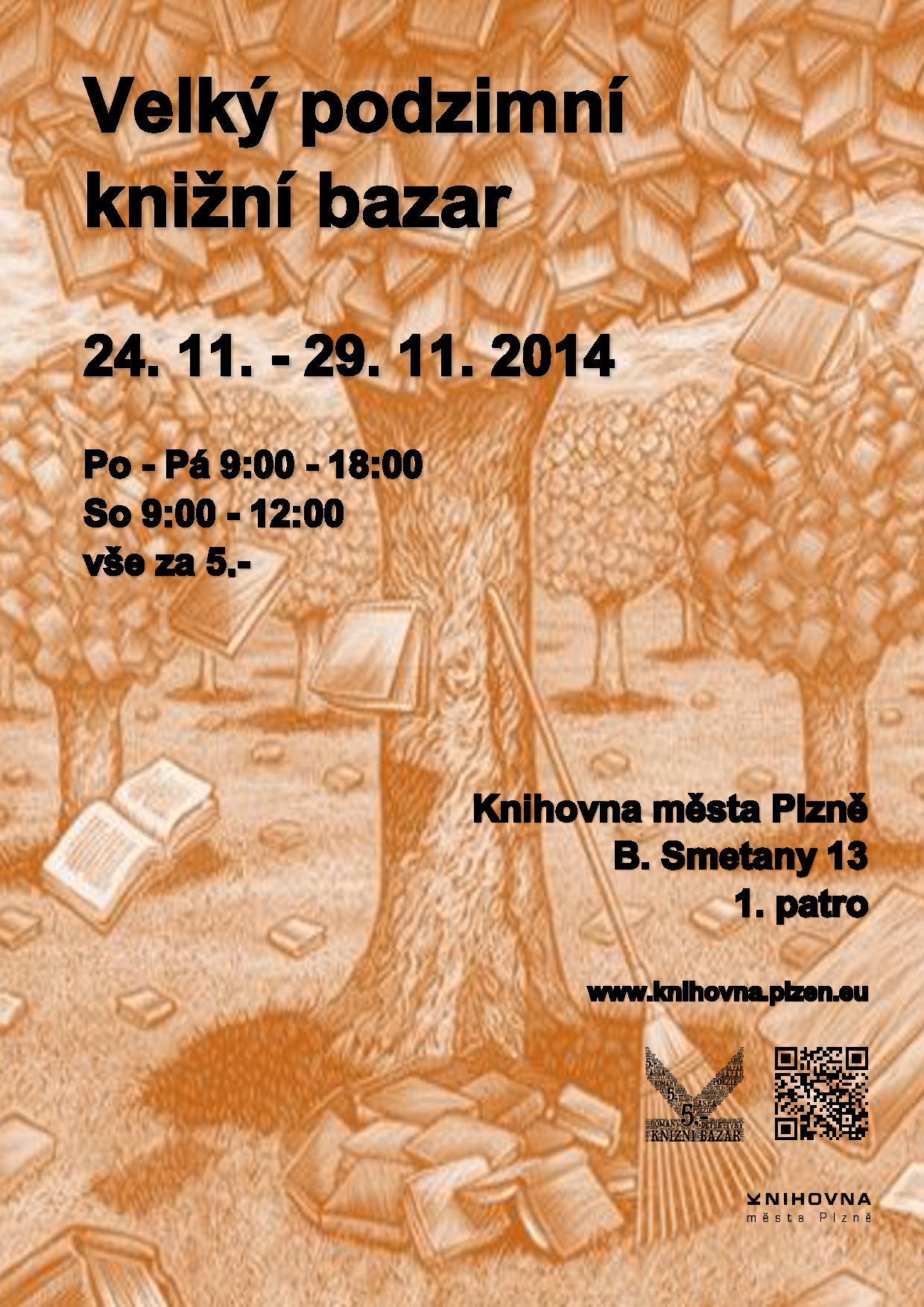 bazar-2014