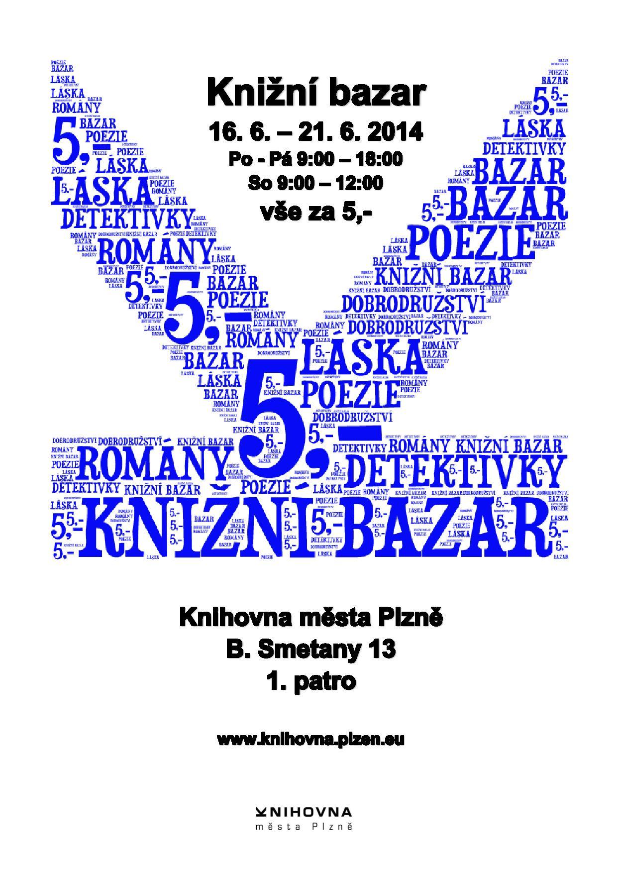 bazar2014