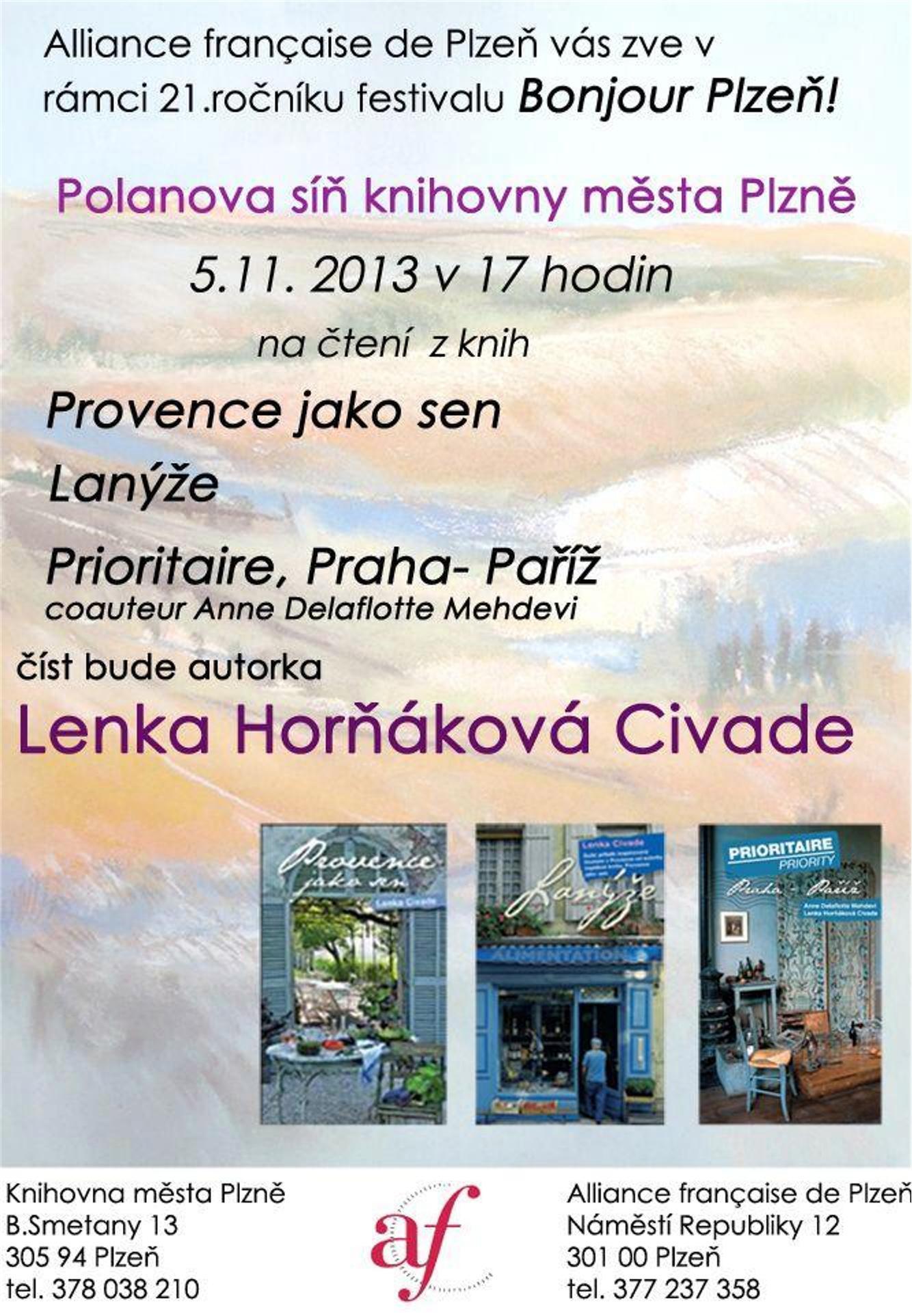 hornakova_provence