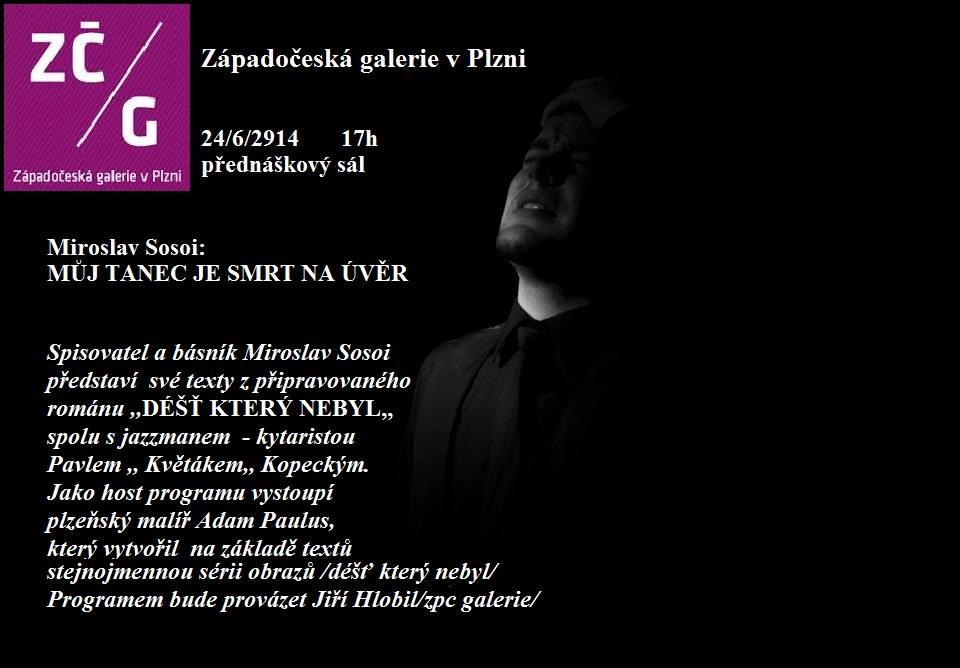 sosoi_tanec