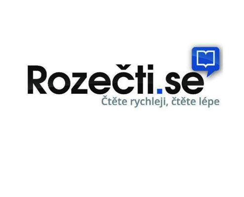 rozecti_se