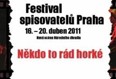 festival_spisovatelu