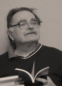 Jiří Č. Ulrich