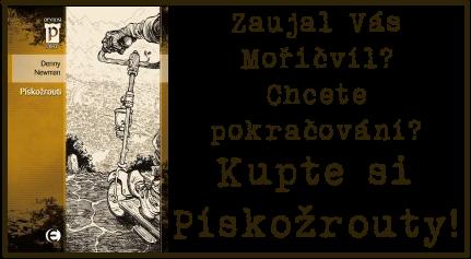 moricvil
